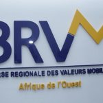 La BRVM lance son nouveau site web et son application mobile