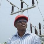 Cameroun : Deutsche Bank Espagne dégage 46 millions d'euros en faveur de l'électricité