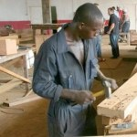 I&P et l'USAID lancent un programme d'appui aux PME au Niger, au Burkina Faso et au Sénégal