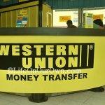 Western Union et la Fondation Western Union porte secours aux victimes du séisme en Tanzanie