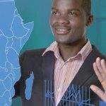 Développer l'esprit d'entreprise pour développer l'Afrique