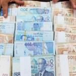 Franc succès des Green Bonds de BMCE BOA