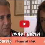 Conversations avec Ylias Akbaraly, l'homme le plus riche de Madagascar