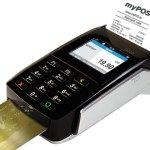 Togo: Orabank révolutionne le paiement mobile