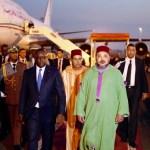 La Ram futur actionnaire dans Air Sénégal SA