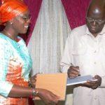 Burkina Faso: un lot de 130 tablettes numériques offertes aux députés créent des tensions
