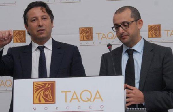 taqa-morocco-lecotidien-com-news-magazine-actualite-economique-com-news-magazine-actualite-economique-01