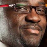 Côte d'Ivoire: la Sicor reprend ses activités