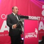 Maroc-Afrique: les déboires subsahariens de WB Africa (exclusif)
