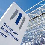 La Banque européenne d'investissement se lance dans les énergies vertes en Afrique du Nord
