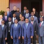 Afreximbank lèvera $1 milliard de financement pour le Togo