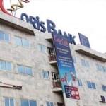 L'OPV de Coris Bank International démarre aujourd'hui