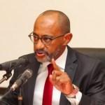 Entretien avec Mouhamadou Moustapha Noba sur l'entrée en vigueur de la carte brune de la CEDEAO