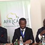 A Abidjan, des start-up dessinent le futur de l'Afrique