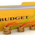 Le Togo révise son budget en cours d'exécution