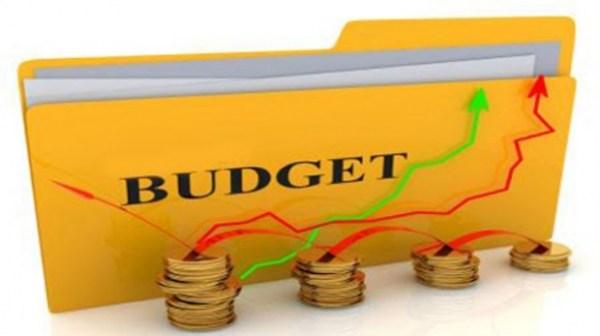 les-budgets-des-ministeres-de-la-defense-et-de-l-interieur-accaparent-20-du-budget-de-l-etat-pour-l-exercice-2016