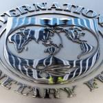 Togo : le FMI prévoit une croissance de 5% pour 2016