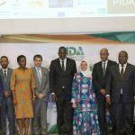 Fin de la Semaine du PIDA : intégrer la dimension emploi dans tous les projets d'infrastructures