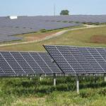 Cameroun- le Britannique Actis recherche des partenaires pour développer des centrales solaires