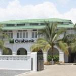 Le Groupe ORABANK déploie la solution Sopra Banking Amplitude avec succès dans 12 pays