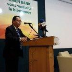 Tunisie: Amen Bank lance, le 1er crédit habitat en ligne