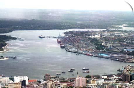 dar-es-salaam-port-20090805