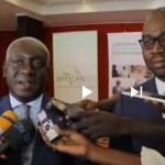 """Felix Bikpo: """"le fonds Gari va changer de nom"""" (video)"""