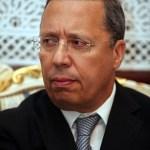 Mohamed Habib BEN SAAD, nommé DG de la Banque de Tunisie
