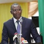 Togo: Le Parlement vote un budgetcontroversé