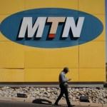 MTN Guinée: compromis trouvé, la grève est levée