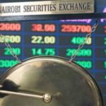 Kenya: la Nairobi Securities Exchange va accueillir son premier fonds indiciel