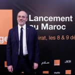 Orange s'officialise au Maroc et consolide ses positions africaines