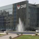 Qatar Bank grimpe à 20% dans le capital d'Ecobank