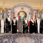 Les pays du Golf réitèrent leur engagement envers le Maroc