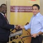 Côte d'Ivoire: la SIB et la SIPIM signent un partenariat pour le financement du crédit acquéreur