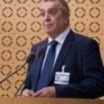 Limogeages en vue après le fiasco du Forum africain d'Alger