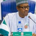 Nigéria : Muhammadu Buhari présente un nouveau budget record