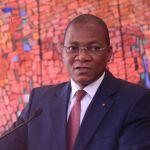 La Côte d'Ivoire va construire sa première centrale électrique à charbon