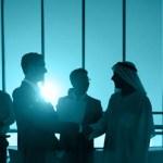 Le Top 5 des pays africains par la facilité des affaires