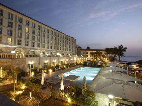 hotel-palm-camayenne-galleryhotel-17