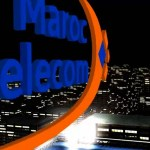 Maroc Telecom parmi les 70 meilleures entreprises en RSE
