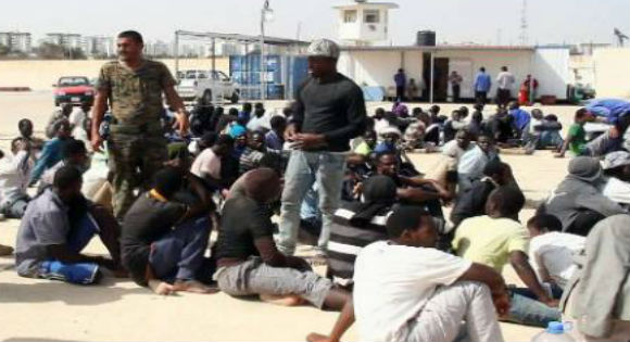 migrants-subsahariens
