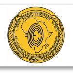 Le FAGACE a injecté 1500 milliards de F CFA dans des projets en Afrique