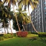 Le groupe hôtelier Accord se désengage du GHI Novotel