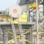 Guinée : Piccini inaugure une usine de préfabriqués