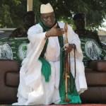 Gambie: décryptage de l'ultime volte-face de Yaya Jammeh