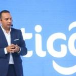 Sénégal : démission du directeur général de Tigo