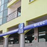 Cameroun: la BICEC, un genou à terre