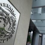 Togo : le « signal » du FMI aux partenaires techniques et financiers
