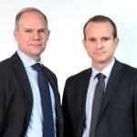 OLEA: le nouveau courtier d'assurances africain